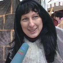 Ing. Jana Svobodová